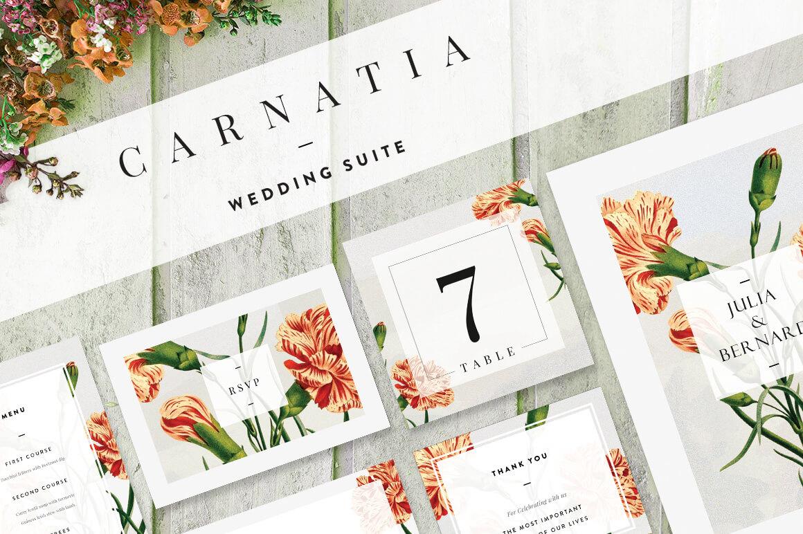 Carnatia_wedding_suite_print-all-items_03