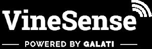VineSense.eu: