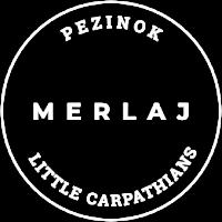 merlaj-logo-sk-en